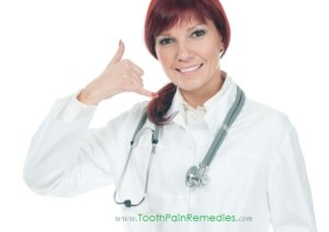 call-to-doctor-toothache-remedies