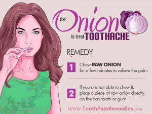 onion-remedy-for-toothache